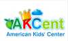 AKCent American Kids Center